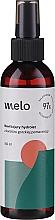 Parfums et Produits cosmétiques Hydrolat de fleur d'oranger amer - Melo