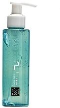 Parfums et Produits cosmétiques Exfoliant à l'extrait de rosier des chiens pour visage - AQUAYO Aqua Face Peel