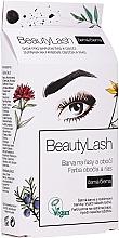 Parfums et Produits cosmétiques Kit teinture cils et sourcils - Beauty Lash Set