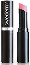 Parfums et Produits cosmétiques Gloss teinté - Swederm Chameleon Lip Balm