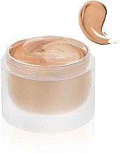 Parfums et Produits cosmétiques Fond de teint liftant et raffermissant SPF 15 - Elizabeth Arden Ceramide Lift and Firm Makeup Broad Spectrum Sunscreen