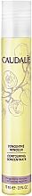 Parfums et Produits cosmétiques Huile corporelle concentrée remodelante - Caudalie Vinotherapie Firming Concentrate