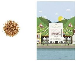 Parfums et Produits cosmétiques Sachet parfumé, liège - Castelbel Azores