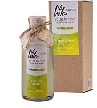 Parfums et Produits cosmétiques Recharge diffuseur de parfum - We Love The Planet Darjeeling Delight Diffuser