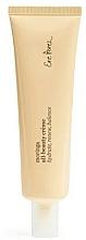 Parfums et Produits cosmétiques Crème à l'extrait de moringa pour visage - Ere Perez Moringa All-Beauty Creme