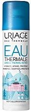 Parfums et Produits cosmétiques Eau thermale - Uriage Eau Thermale DUriage Spring Water