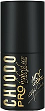 Parfums et Produits cosmétiques Vernis semi-permanent - Chiodo Pro Hybrid Aloha Aloha EG