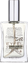 Parfums et Produits cosmétiques Eyfel Perfume Quatre S-23 - Eau de Parfum Let your difference be your fragrance