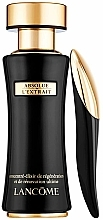 Parfums et Produits cosmétiques Concentré-élixir de pour le visage - Lancome Absolue L'Extrait Regenerating And Renewing Ultimate Elixir-Concentrate