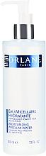 Parfums et Produits cosmétiques Eau micellaire hydratante tous types de peaux - Orlane Moisturizing Micellar Water