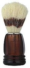 Parfums et Produits cosmétiques Blaireau de rasage, 9463 - Donegal