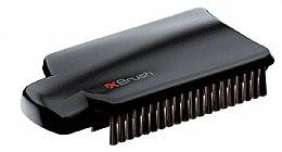 Parfums et Produits cosmétiques Brosse de lissage des cheveux - Valera Brush Attachment XB100