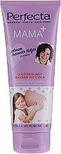 Parfums et Produits cosmétiques Lotion anti-vergetures pour corps - Perfecta Mama