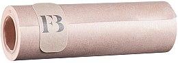 Parfums et Produits cosmétiques Papier matifiant - Fenty Beauty by Rihanna Blotting Paper (recharge)
