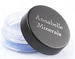 Parfums et Produits cosmétiques Fard à paupière minéral - Annabelle Minerals Mineral Eyeshadow