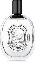 Parfums et Produits cosmétiques Diptyque Eau Duelle - Eau de Toilette