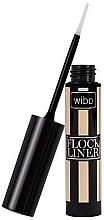 Parfums et Produits cosmétiques Eyeliner - Wibo Flock Liner Eyeliner