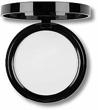 Parfums et Produits cosmétiques Poudre transparente et matifiante pour visage - MTJ Cosmetics Compact Powder Blot Invisible