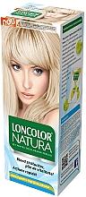 Parfums et Produits cosmétiques Kit de décoloration des cheveux - Loncolor Natura Bleacing Kit