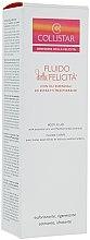 Parfums et Produits cosmétiques Fluide aux huiles essentielles et extraits méditerranéens pour corps - Collistar Fluido Della Felicita