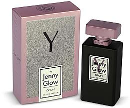 Parfums et Produits cosmétiques Jenny Glow Opium - Eau de Parfum