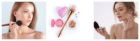 5 astuces pour un maquillage naturel facile