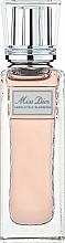 Parfums et Produits cosmétiques Dior Miss Dior Absolutely Blooming - Eau de Parfum (roll-on)