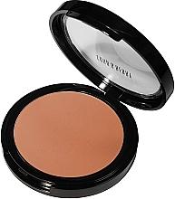 Parfums et Produits cosmétiques Poudre bronzante pour visage - Lord & Berry Powder Bronzer