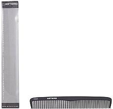 Parfums et Produits cosmétiques Peigne à cheveux, 189 mm - Artero Peine Carbono