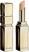 Parfums et Produits cosmétiques Base de rouge à lèvres lissante - Guerlain KissKiss LipLift Smoothing Lipstick Primer