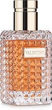 Parfums et Produits cosmétiques Valentino Valentino Donna Acqua - Eau de Toilette