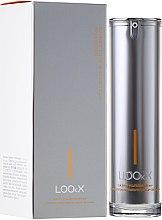 Parfums et Produits cosmétiques Produit polyvalent pour la peau - LOOkX Youth Defense Skin Multitasker