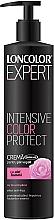 Parfums et Produits cosmétiques Crème protectrice de couleur pour cheveux - Loncolor Expert Intensive Color Protect