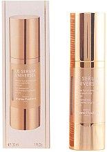 Parfums et Produits cosmétiques Sérum fondamental pour peau parfaite - Methode Jeanne Piaubert Le Serum Universel