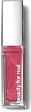Parfums et Produits cosmétiques Gloss - Beauty For Real See the Light Illuminating Lip Gloss