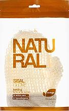 Parfums et Produits cosmétiques Gant de bain - Suavipiel Natural Sisal Glove