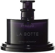 Parfums et Produits cosmétiques Byredo La Botte - Extrait de Parfum