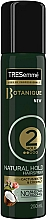 Parfums et Produits cosmétiques Laque cheveux - Tresemme Botanique Natural Hold Hairspray