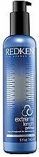 Parfums et Produits cosmétiques Traitement à la biotine pour cheveux - Redken Extreme Length Primer