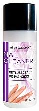 Parfums et Produits cosmétiques Dégraissant pour ongles - Art de Lautrec Nail Cleaner (01)