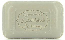 Parfums et Produits cosmétiques Savon naturel à la boue de la mer morte - Foufour Savon Boue de la Mer Morte Bien-etre d'Orient
