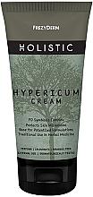 Parfums et Produits cosmétiques Crème à l'extrait de millepertuis pour corps et visage - Frezyderm Holistic Hypericum Cream