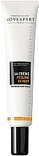 Parfums et Produits cosmétiques Crème-peeling de nuit à la vitamine C - Novexpert Vitamin C The Peeling Night Cream