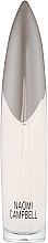 Parfums et Produits cosmétiques Naomi Campbell Naomi Campbell - Eau de Parfum