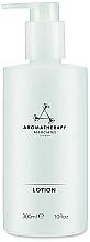 Parfums et Produits cosmétiques Lotion au beurre de karité pour corps - Aromatherapy Associates Lotion