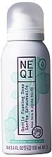 Parfums et Produits cosmétiques Savon moussant à l'aloe vera et huile de jojoba - Neqi Gentle Foaming Soap