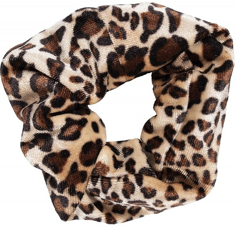 Chouchou, 22890, léopard 2 - Top Choice Leopard