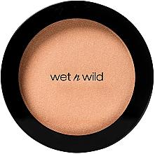 Parfums et Produits cosmétiques Blush - Wet N Wild Color Icon Blush
