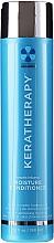 Parfums et Produits cosmétiques Après-shampooing à la kératine - Keratherapy Moisture Conditioner