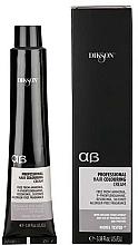 Parfums et Produits cosmétiques Coloration sans ammoniaque pour cheveux - Dikson ArgaBeta Color